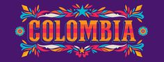 sounds-and-colours-colombia1.jpg