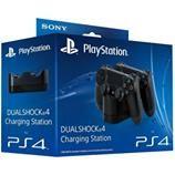 Oferta Charging Station Sony pentru Controllere Dualshock PlayStation 4 – eMAG.ro | OFERTE PRODUSE