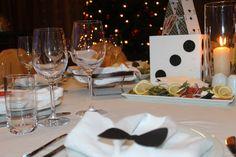 Casino Style New Year dinner_1