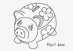 psychology all around: Os testes de stress que os Bancos precisam são out...