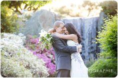 L Photographie St. Louis wedding photography Missouri Botanical Garden Japanese Garden Monsanto Hall 33.jpg