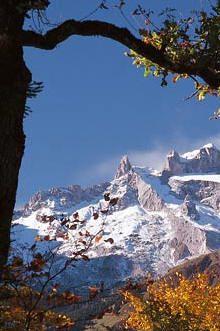 #Montafon in Vorarlberg, Austria