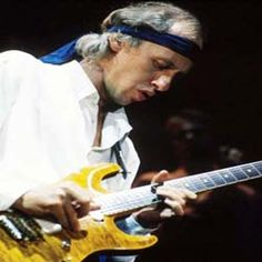 Dire Straits Sultans of swing backing track
