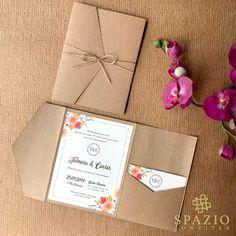 Sunflower Wedding Invitations, Destination Wedding Invitations, Unique Wedding Invitations, Wedding Signs, Wedding Cards, Diy Wedding, Rustic Wedding, Invitation Set, Invitation Design