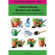literacy projekt zum bilderbuch das kleine ich bin ich ideen f r kiga b cher deutsche. Black Bedroom Furniture Sets. Home Design Ideas
