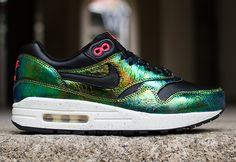 516 meilleures images du tableau Sneakers | Chaussure