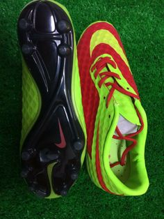 timeless design 3b8a0 8d276 Football Boots, Football Soccer, Boots For Sale, Soccer Shoes Indoor. Annie  Hatton · Nike Hypervenom 2014
