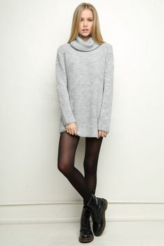 Ce genre de pull >>>  https://razzia.co/fr/manage/products/sheet/b-29017