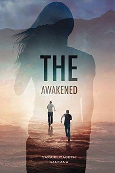 The Awakened (The Awakened Duology Book 1) by Sara Elizabeth Santana http://www.amazon.com/dp/B017AD8K9W/ref=cm_sw_r_pi_dp_-CUJwb1T0RGHS