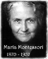 m m Montessori Preschool, Montessori Education, Maria Montessori, Philosophy Of Education, Learning Styles, Real People, Einstein, Medicine, Teacher