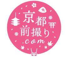 京都前撮り.com | 和装ロケーション撮影
