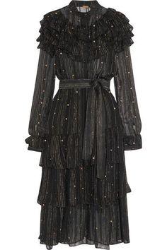DODO BAR OR . #dodobaror #cloth #dresses