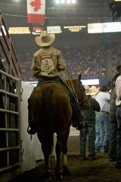 Shane Hanchey of Sulphur, Louisiana, takes the Canadian Finals Rodeo Tie-Down title, south of the border.