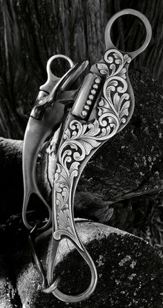 Horse Riding Gear, Horse Showing, Cow Boys, Spur Straps, Equestrian Chic, Cowboy Gear, Western Horse Tack, Horseshoe Art, Horse Bits