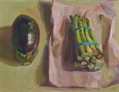 boyd gavin Painting Still Life, Colour Combinations, Artist Painting, Art Ideas, Heaven, Paintings, Artists, Watercolor, Flowers