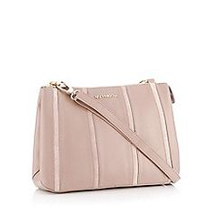 Find from the Womens department at Debenhams. Shop a wide range of Handbags products and more at our online shop today. Handbag Accessories, Women Accessories, Debenhams, Spring Summer, Handbags, Shopping, Fashion, Moda, Totes