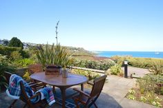 Blue Horizon|Luxury Carbis Bay Beach holiday | Pure Cornwall