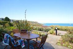 Blue Horizon|Luxury Carbis Bay Beach holiday | Pure Cornwall