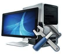 5-computer repair business