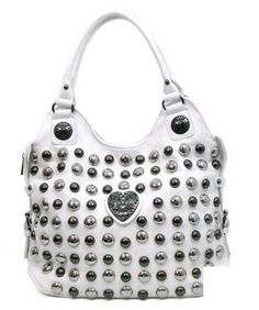 Love this? Find More Purscessories on Facebook!