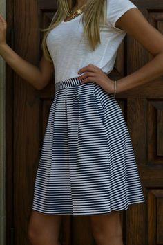 Skirts/Bottoms