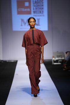 Mai-Atafo-Day4-GTBank-LFDW-October2014-BellaNaija033 #fashionweek #lfdw #nigerianfashion #fashiondesigner #womenswear #model