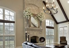 living-room-designs-with-fireplaces-5a