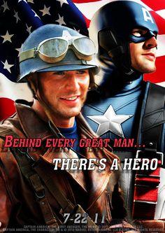 Image detail for -chris evans captain america 3 by alex4everdn fan art cartoons comics ...