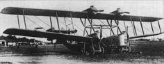 Blériot Bl-73