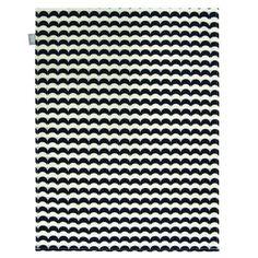 Ellipse (small repeat) - Tea Towel – Kitchenware, interiors, printed textiles, homeware, wall and floor tiles   Lindsey Lang Design Ltd