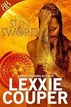 The Sun Sword by Lexxie Couper https://www.amazon.com/dp/B073HNW34G/ref=cm_sw_r_pi_dp_x_NLZCzbCXAYKAX