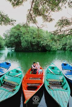 CELEBRATING OF SOLEH + MITHA ( LOVE STORY ) #wedding #prewedding #Vendorphoto #weddingday #makeupwedding #lokasiprewedding