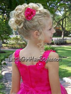 /i/Pageant/Pageant-grls-updo-flower.jpg