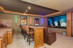 470 best Entertainment Room images on Pinterest in 2018 | Home ... Hamilton Seats Design Home Theater Seating on 2 seat theater seating, 3 seat theater seating, 4 seat theater seating,