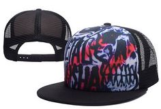 Hot Fashionable Metal Mulisha Snapback Hat leisure hip hop Street Cap $6/pc,20 pcs per lot,mix styles order is available.Email:fashionshopping2011@gmail.com,whatsapp or wechat:+86-15805940397