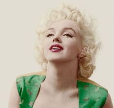 MARILYN MONROE MOVIE LEGENDS COLLECTION ICONIC CANVAS ART PRINT Art Williams
