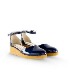 STELLA McCARTNEY KIDS|Shoes & Accessories|Boys's STELLA McCARTNEY KIDS Shoes & accessories