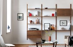 Royal System® Shelving | Unit C | not understanding price tag though?!
