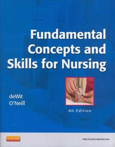 27 free test bank for introduction to maternity and pediatric fundamental concepts and skills for nursing virtual clinical excursions fandeluxe Images