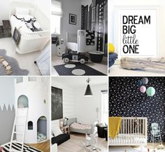IF YOU'RE THINKING ABOUT…KIDS ROOMS |   When searching for interior design inspiration for kids rooms, it is highly likely that you'll find most images show anything from timeless soft pastel to scandi-cool monochrome colour schemes, with one common denominator: wood flooring. There's a reason for that.