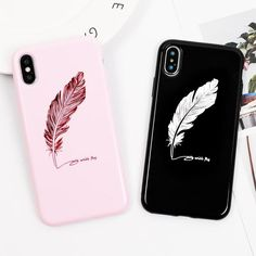 block tracking iphone 6 walmart iphone 8 plus speck case purple how to connect iphone to tv wirelessly airplay best iphone x accessories 2018 silverado. Iphone 6, Iphone 7 Tumblr, Iphone Phone Cases, Phone Covers, Iphone Cases Disney, Friends Phone Case, Diy Phone Case, Cute Phone Cases, Bff Cases