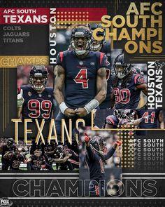 d98287cc 74 Best Houston Texans images in 2019 | Nfl football, Houston texans ...