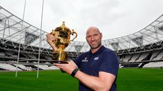 Rugby World Cup 2015 TV schedule ��watch every match live on ITV or ITV4