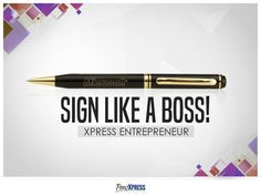 Business Pens, Like A Boss, Search Engine, Marketing And Advertising, Finance, Economics