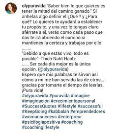 @olypuravida