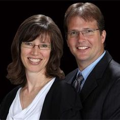 Brian & Cindy Wray, Sales Representatives