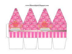 caixa+bala+de+coco%2Ckit+festa+infantil+com+tema+realeza+para+meninas+com+cor+rosa.jpg (640×480)