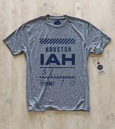 Houston | IAH