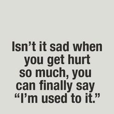 Are you looking for some heart touching sad quotes and sayings; Here we have collected for you 50 best heart touching sad quotes. Great Quotes, Quotes To Live By, Funny Quotes, Inspirational Quotes, Scary Quotes, Im Fine Quotes, Meaningful Quotes, Depressing Quotes, Super Quotes
