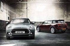 BSSP Terminates Its Contract With Mini After 11-Plus Years